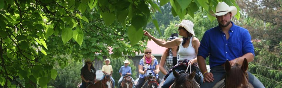 banner_riding